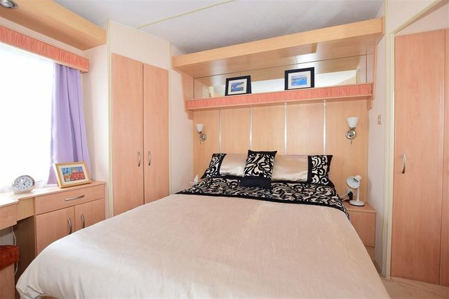 Bedroom 1 of Thorness Lane, Cowes, Isle Of Wight PO31