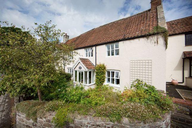 Thumbnail Property for sale in Long Ashton Road, Long Ashton, Bristol
