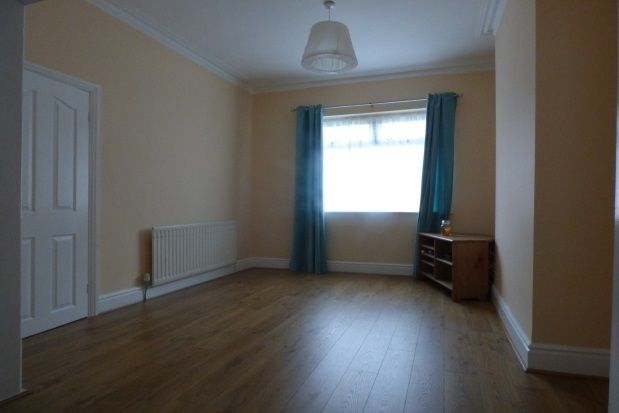 Thumbnail Property to rent in Shaftesbury Terrace, Old Swan, Liverpool