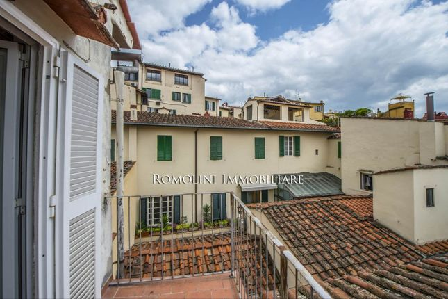 4 bed apartment for sale in Florence, Tuscany, Italy