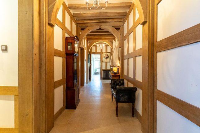 Normanton Manor-12