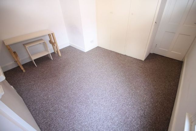 Thumbnail Flat to rent in Amberley Terrace, Villiers Road, Watford