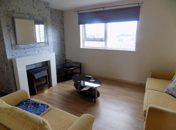 Thumbnail Flat to rent in Tonagh Drive, Lisburn