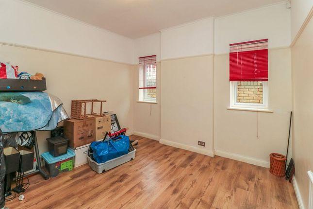Bedroom Five of Moreland Way, London E4