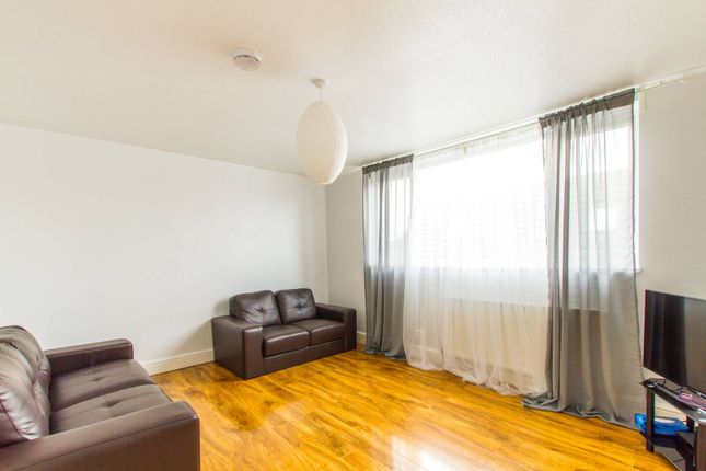 Thumbnail Property to rent in Alexandra Road, Walthamstow