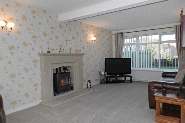 Lounge of Little Firs Fold, Leyland Lane, Leyland PR25