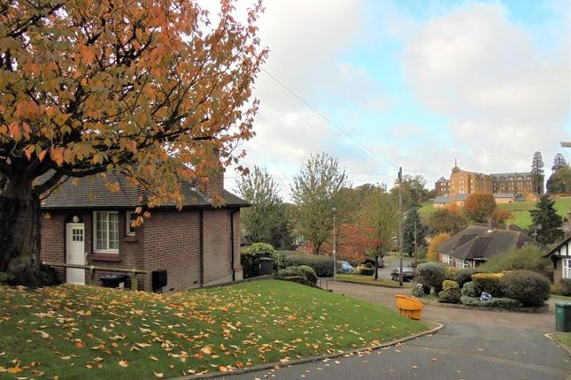 Photo 5 of Chalet Estate, Hammers Lane, London NW7