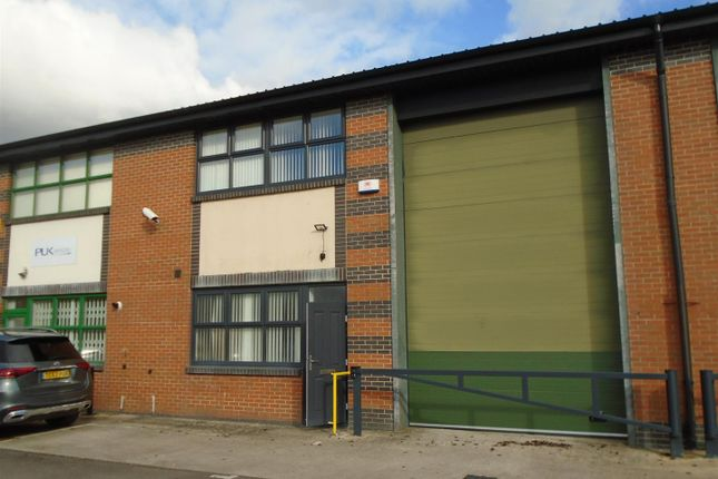 Thumbnail Light industrial to let in Orchard Industrial Estate, Toddington, Cheltenham