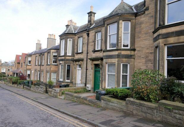 Thumbnail Detached house to rent in Morningside Grove, Morningside, Edinburgh