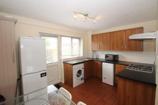 Property to rent in Hunters Place, Newcastle Upon Tyne
