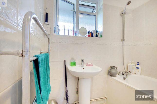 9_Bathroom-0 of Watling Court, Jesmond Way, Stanmore HA7