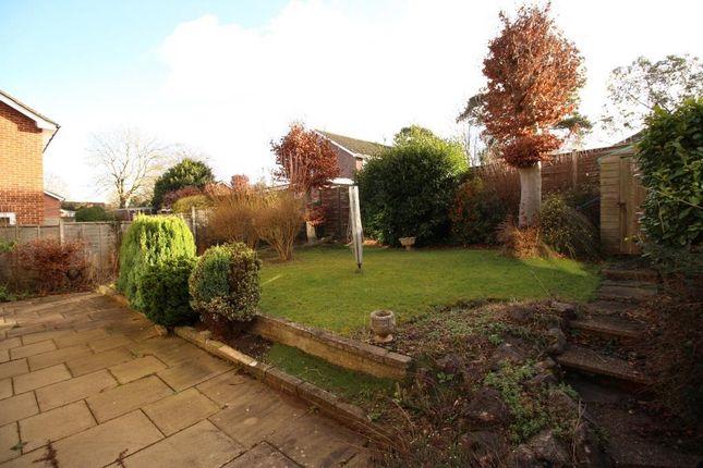 6 Nursery Gardens Externals 3