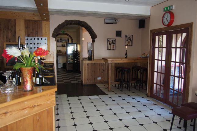 Photo 1 of Restaurants WF5, West Yorkshire