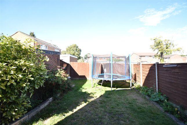 Picture No. 04 of Rockfield Way, College Town, Sandhurst, Berkshire GU47
