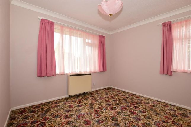 Bedroom 2 of Town Lane, Chale Green, Ventnor, Isle Of Wight PO38