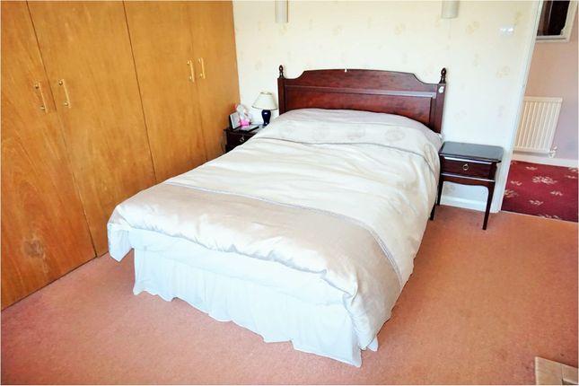 Bedroom Three of Low Road, Stowbridge PE34