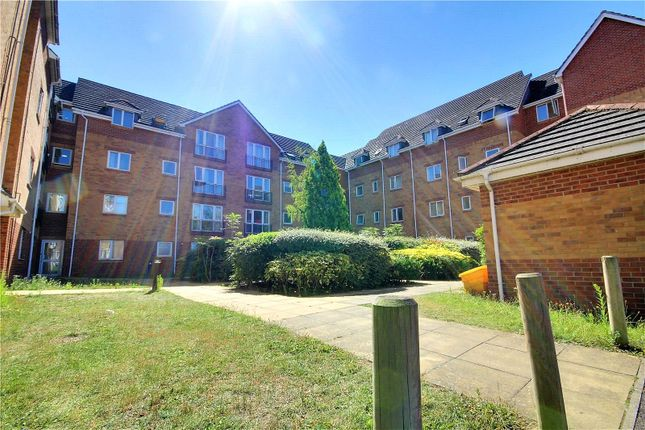 Picture No. 10 of Westgate Court, Oxford Road, Reading, Berkshire RG30