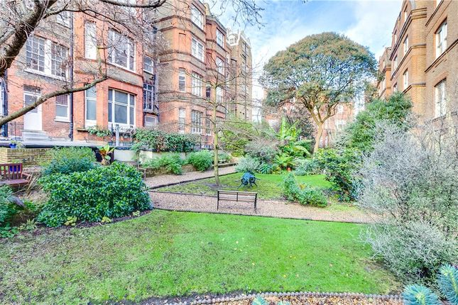 Picture No. 19 of Rosary Gardens, London SW7