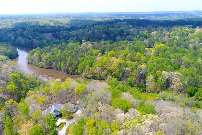 Thumbnail Property for sale in Sandy Springs, Ga, United States Of America