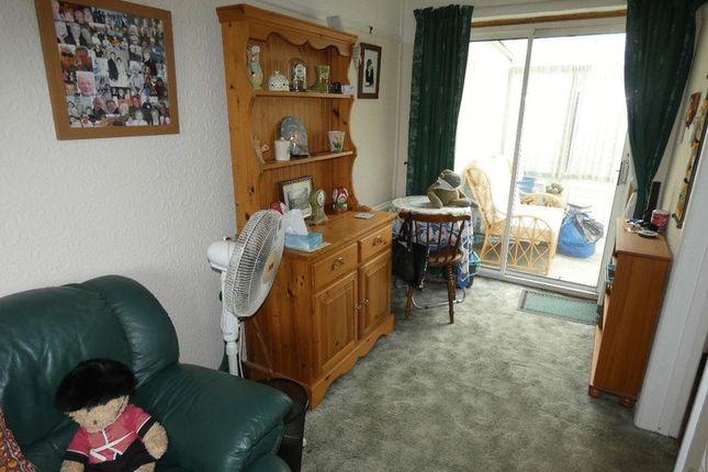 Photo 5 of Staverton, Cheltenham GL51