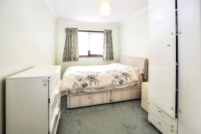 Bedroom of Hurst Road, Bexley, Kent DA5