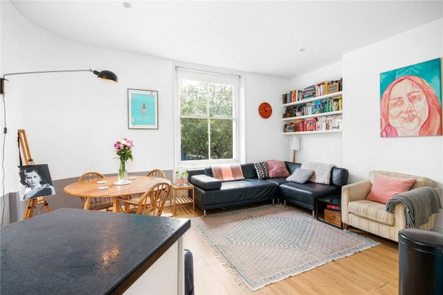 1 bed flat for sale in New Cross Road, New Cross SE14