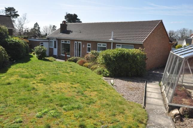 Picture No.01 of Sandstone Walk, Wirral, Merseyside CH60