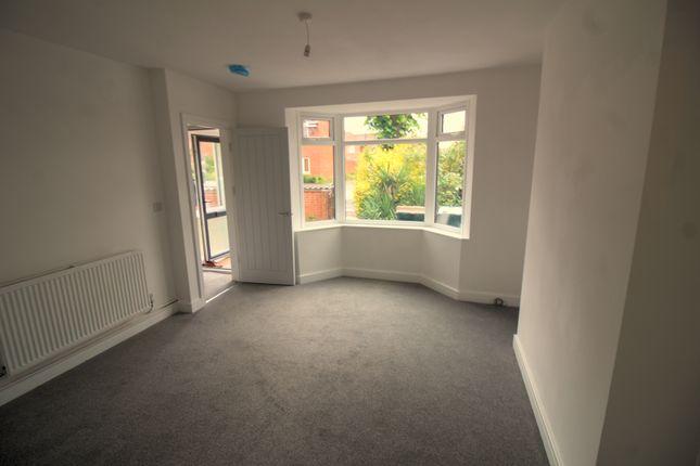Lounge of Aldermoor Lane, Coventry CV3