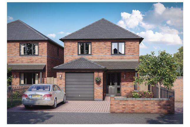 Williams-Homes_Plots_1_5_The_Heybrook_Image