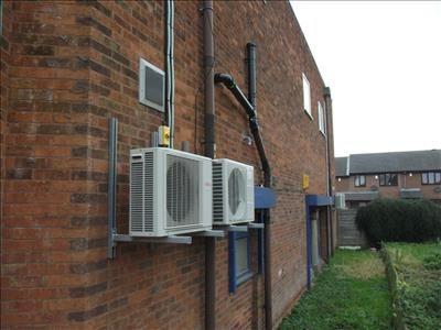 Photo 28 of Pennine House, Denton Lane, Chadderton, Oldham OL9