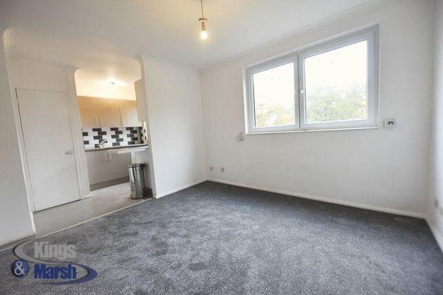 Studio for sale in Blake House, Porchester Mead, Beckenham BR3