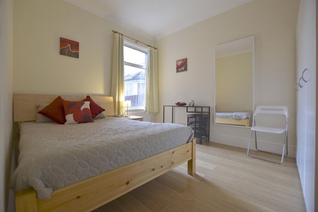 Thumbnail Property to rent in Mcleod Road, London
