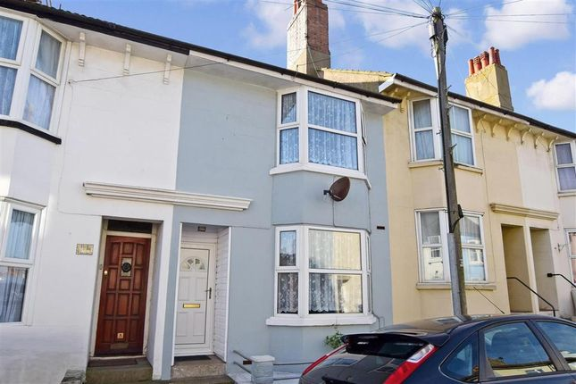 External (Web) of Elphick Road, Newhaven, East Sussex BN9