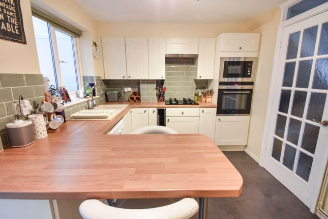 Kitchen of Madeline Place, Chelmsford CM1