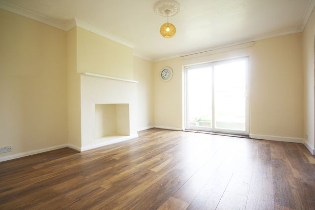 Thumbnail Semi-detached house to rent in Cambridge Road, Kingston Upon Thames
