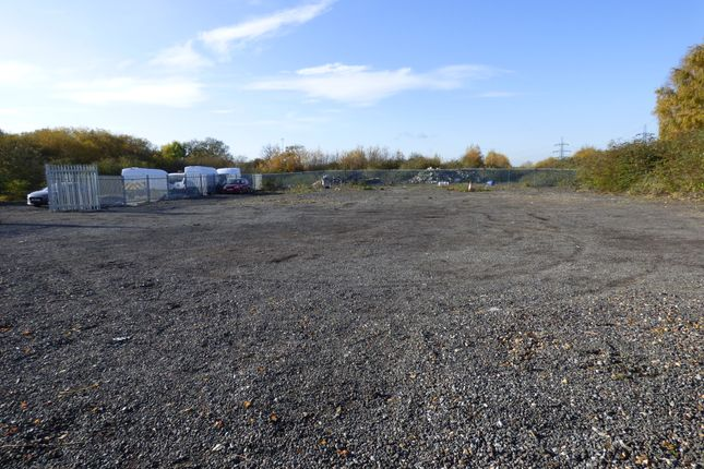 Thumbnail Warehouse to let in Canal Road, Rochester, Kent