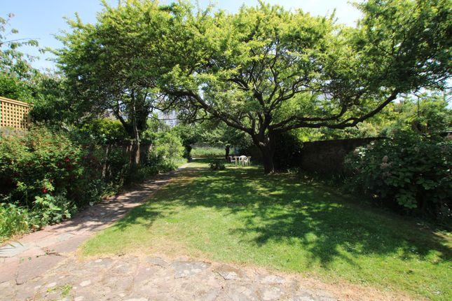 Photo 10 of Vallance Gardens, Hove BN3