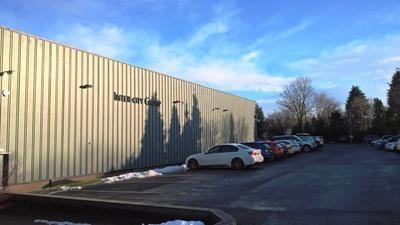 Thumbnail Light industrial to let in Warstock Road, Kings Heath, Birmingham