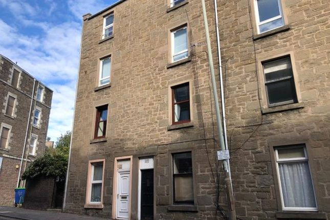 Studio to rent in Blackness Road, Dundee DD1