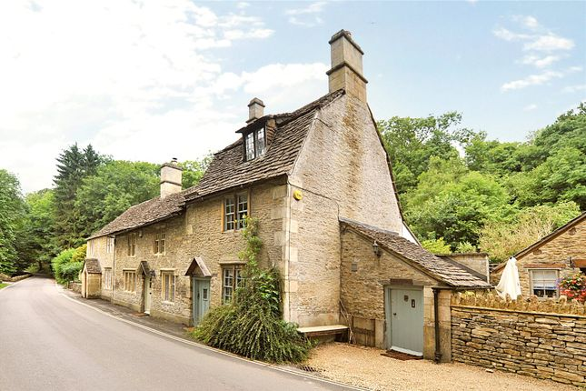 House of Castle Combe, Wiltshire SN14