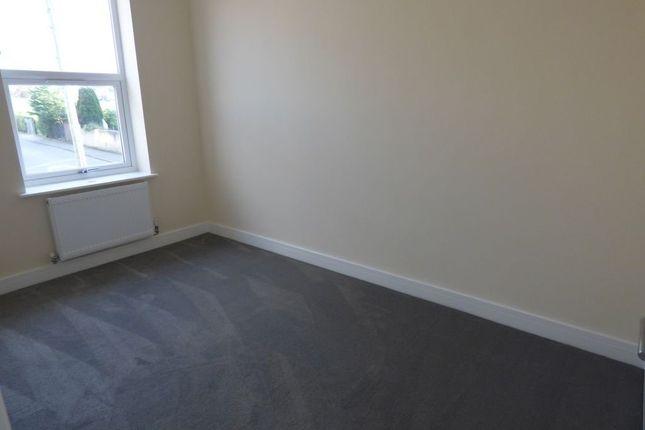 Bedroom 2 of Berkeley Road, Fishponds, Bristol BS16