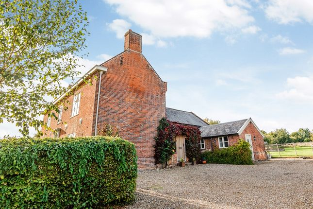 5 Bedroom Farmhouse For Sale 45035713 Primelocation