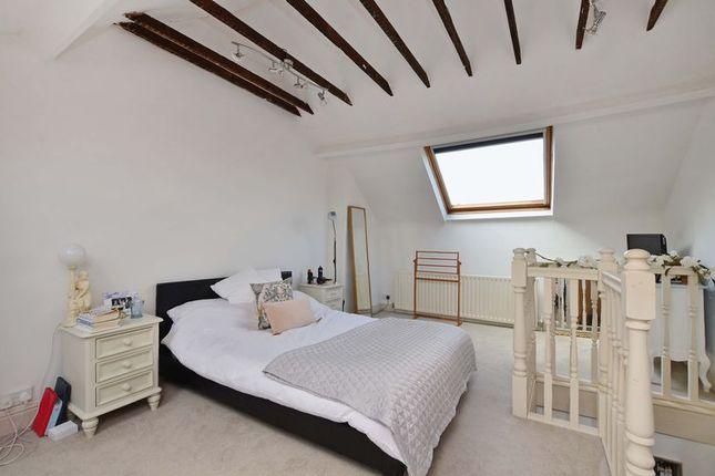 Bedroom 3 of Wynyard Road, Hillsborough, Sheffield S6