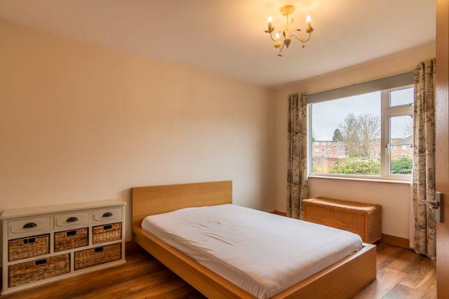 Bedroom of Sunnybank Avenue, Stonehouse Estate, Coventry CV3
