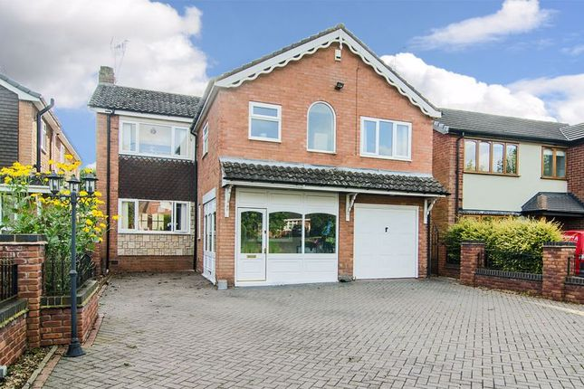 Photo 21 of Lower Penkridge Road, Acton Trussell, Stafford ST17
