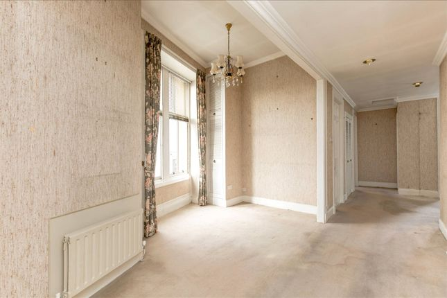 2f1 learmonth terrace west end edinburgh eh4 3 bedroom for 2 learmonth terrace edinburgh