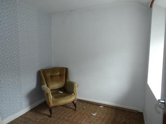 Bedroom 2 of High Street, Penygroes, Caernarfon, Gwynedd LL54
