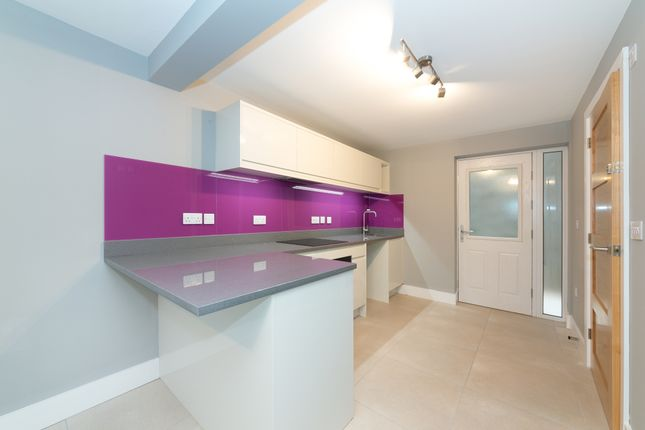 Studio for sale in The Ridings, Priory Road, St. Ives, Huntingdon PE27