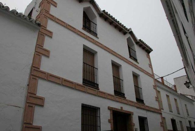 View Of Property of Spain, Málaga, Monda