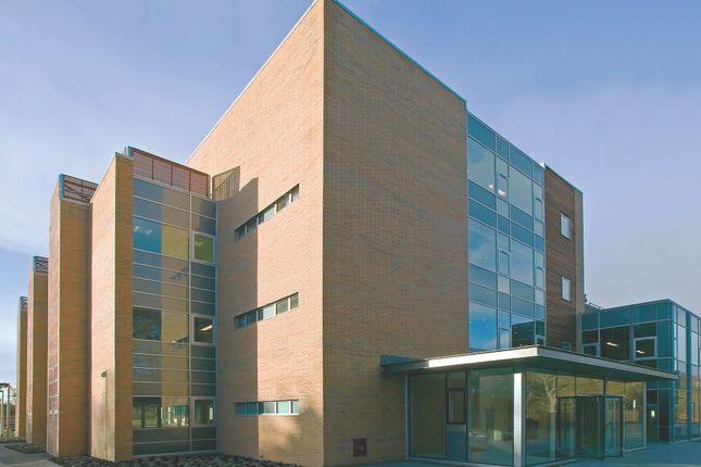Thumbnail Office to let in Milton Bridge, Penicuik